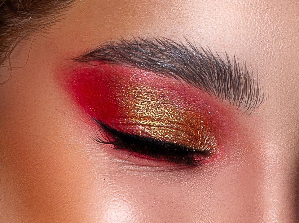 Winter-Radiant-Makeup-Looks-1-1