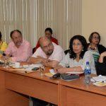 Diputados censuran al sector privado, reforma a Registro Público se hará sólo con instituciones orteguistas