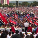 Nicaragua | Esto es lo que necesitás saber para comenzar tu día (22 de septiembre)