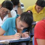 Diputados sandinistas presentan reforma a la Ley reguladora del Consejo Nacional de Evaluación y Acreditación de universidades