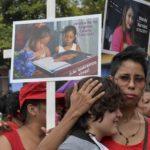«El machismo es pandemia», nueva campaña virtual de colectivos feministas
