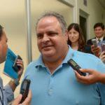 César Zamora asume la presidencia de Cosep tras detención de Healy y Vargas