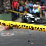 Accidentes de tránsito en fin de semana dejan cinco muertos