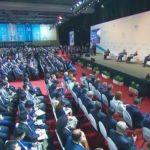 ¿Quiénes son los cinco candidatos aún en carrera al cargo de director general de la OMC?