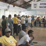 Dictadura dolariza costos por los trámites migratorios en Nicaragua