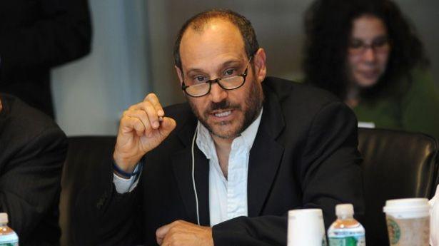 "Douglas Farah: En Nicaragua ""impera un Estado criminal"""