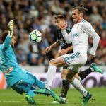 Gareth Bale: De un traspaso millonario a una amarga salida del Madrid