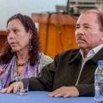 Estas son las propuestas que Daniel Ortega ha rechazado desde el 2018 para seguir con su postura dictatorial
