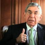 Óscar Arias: «Un demócrata de izquierda o derecha debe reconocer que Nicaragua es una dictadura en todas sus dimensiones»