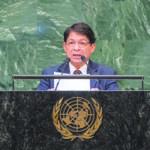 Régimen acusa a Consejo de Derechos Humanos de Naciones Unidas de estar politizado