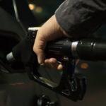 Todos los combustibles bajarán de precio este domingo en Nicaragua