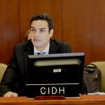 Paulo Abrão: «El mandato político del Secretario General (de la OEA) es distinto del mandato técnico de derechos humanos»
