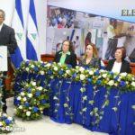 Transparencia Nicaragua determinó que en el poder electoral se practican «compras fantasmas»