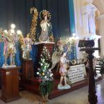 Hijo de diputada orteguista llama «golpistas» a sacerdotes