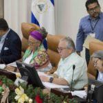 """Cosep dice que el régimen pretende convertir la contienda electoral de 2021 en """"una competencia desigual y desequilibrada"""""""