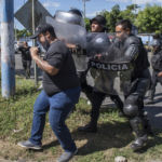 FVBCH reporta 20 casos de violaciones a la libertad de prensa sólo en agosto