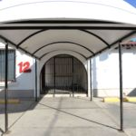 Canal 12 impulsa colecta en GoFundMe para solventar pago de trabajadores