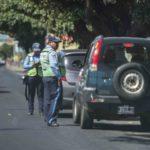 Nicaragua | Esto es lo que necesitás saber para comenzar tu día (13 de agosto)