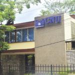 CNU tendrá la potestad de regular y controlar la emisión de títulos, diplomas y grados académicos