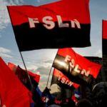 """CPC """"visitan"""" casas de simpatizantes sandinistas para consultar cuántos miembros de la familia votarán por el FSLN"""