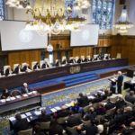 Nicaragua y Colombia vuelven a La Haya en medio de tensiones diplomáticas