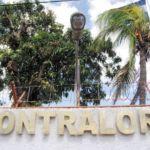 Contraloría General de la República se receta 360 mil córdobas para café y azúcar, revela estudio del Observatorio pro Transparencia y Anticorrupción