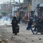 Thumbnail of http://crisis%20en%20Venezuela,%20Venezuela