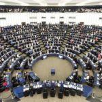 Parlamento europeo discutirá sanciones al régimen de Daniel Ortega