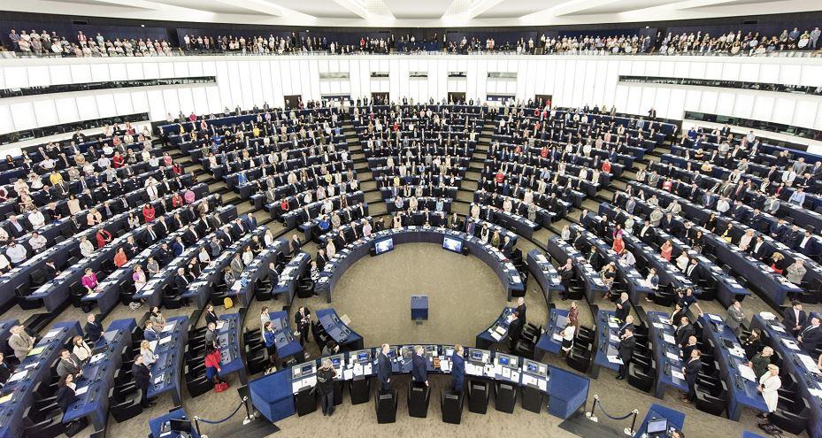 """Parlamento Europeo pedirá que se sancione a Daniel Ortega y Rosario Murillo  si se aprueban la """"Ley Putin"""" y la """"Ley Mordaza"""""""