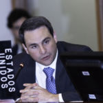 Embajador Carlos Trujillo: «En vez de garantizar elecciones justas en 2021, Ortega acelera el totalitarismo»