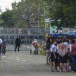 Organismo actualiza registro: 155 presos políticos en Nicaragua