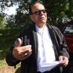 Moseñor Abelardo Mata apelará por cierre de las carreras técnicas en el  ITA