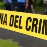 Dos mujeres asesinadas a machetazos en las últimas 48 horas en el Caribe Sur