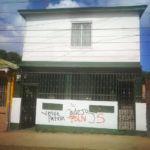 Orteguismo inicia proceso judicial por el delito de calumnias contra periodista Kalúa Salazar de radio La Costeñísima