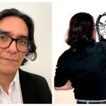 Pedro Molina, caricaturista nicaragüense, gana Reconocimiento a la Excelencia del Premio Gabo 2021