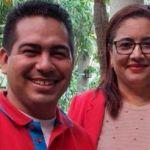 «Dictadura quiere apoderarse de la Alcaldía», denuncia alcalde liberal de Wiwilí