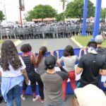 Nicaragua | Esto es lo que necesitás saber para comenzar tu día (01 de octubre)