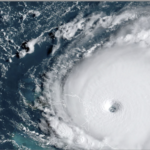 Temporada de huracanes 2020 del Atlántico será de las más activas en los últimos 22 años