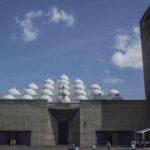 Arquidiócesis de Managua: «Hemos perdido una oportunidad valiosa para enderezar el rumbo de nuestra patria»