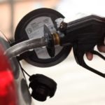 Tercer alivio en los combustibles este domingo 20 de septiembre