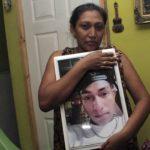 «Estamos esperando justicia». Se cumplen dos años del asesinato de Matt Romero