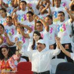 La base sandinista de Daniel Ortega no debe esperar significativas regalías en 2021, en pleno año electoral. Esta es la razón