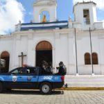 Senador Marco Rubio pide poner fin a la persecución religiosa en Cuba, Nicaragua y otros países