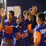 Liga de Beisbol Profesional toma forma: confirmado nuevo equipo, inicia en noviembre y habrá draft de jugadores