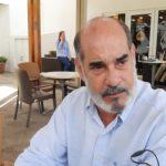 Fiscalía impone 90 días de cárcel bajo investigación a Michael Healy y Álvaro Vargas