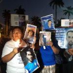 Presentan espacio oficial de documentación sobre las detenciones de opositores en Nicaragua