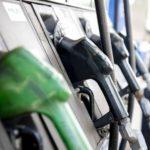 Fuerte alza en la gasolina súper este domingo 27 de septiembre