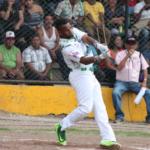 Costa Caribe y Chinandega a jugar para decidir posiciones