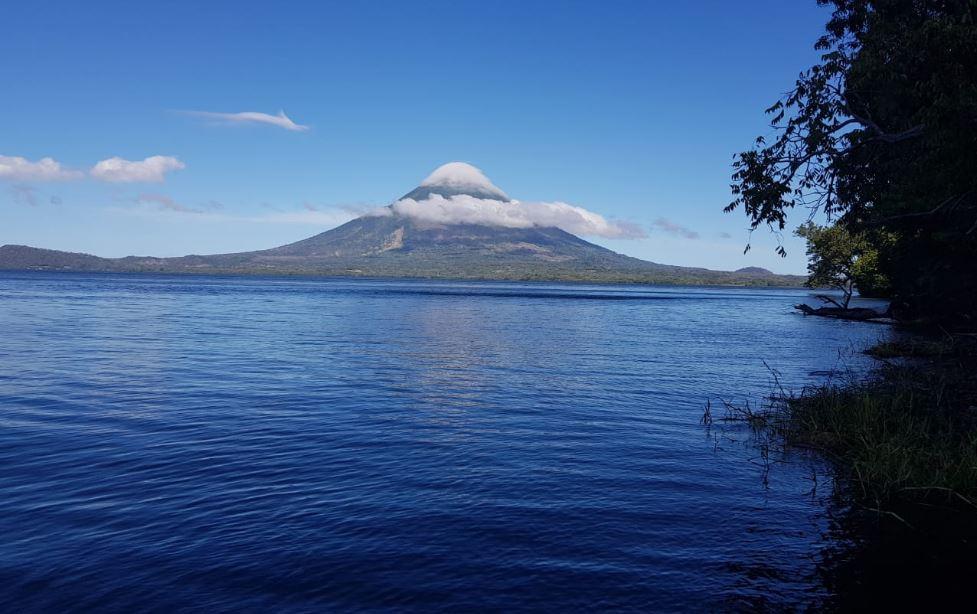 Experto Sugiere Investigación Para Conocer Sobre Avistamientos De Tiburones En El Gran Lago De Nicaragua La Prensa