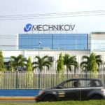 Mechnikov fabrica vacunas contra la influenza y el rotavirus, reporta su gerente, a cuatro años de apertura sin reportes
